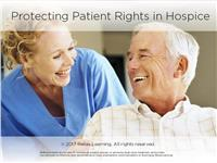 Protecting Patient Rights in Hospice
